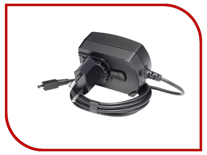 Аксессуар Зарядное устройство сетевое ASUS T100TA Micro-USB 90XB01TN-MPW000<br>