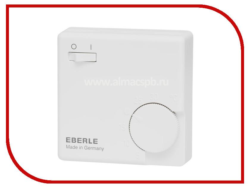 Аксессуар Eberle RTR-E 3563 терморегулятор<br>