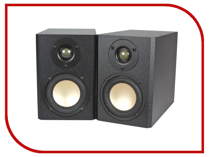 Колонки Scythe Kro Craft Speaker Rev.B SCBKS-1100