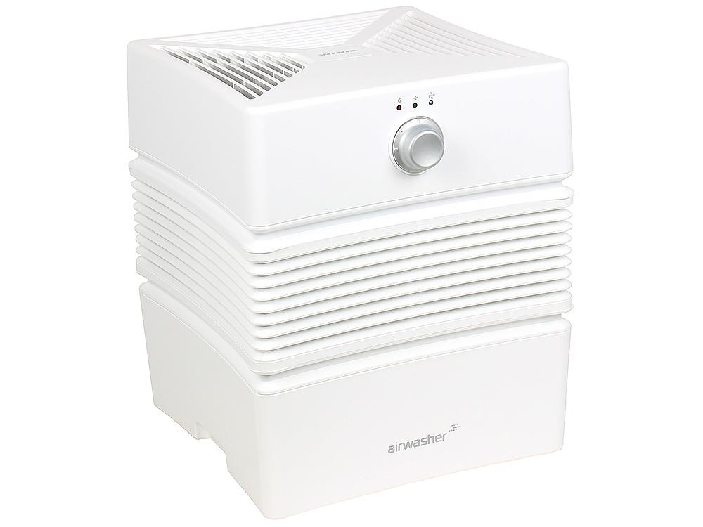 Очиститель и увлажнитель воздуха WINIA RAW-25NVN