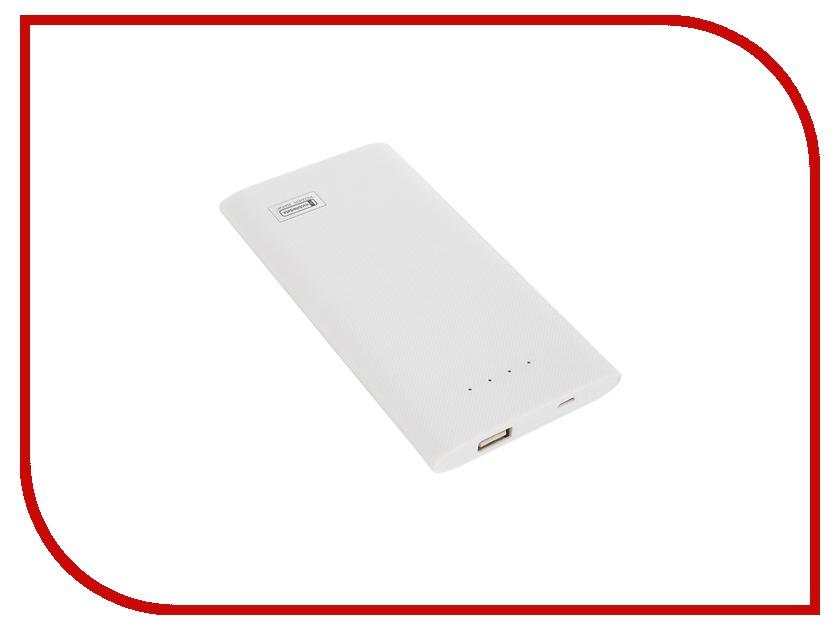 Аккумулятор Mobiledata 10400 mAh PB-10400