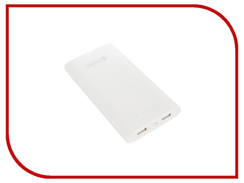 Аккумулятор Mobiledata 16000 mAh PB-16000