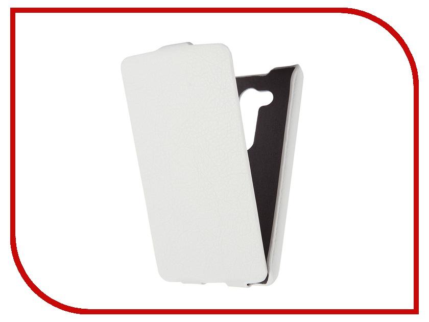 ��������� ����� LG L70+ Fino iBox Premium White