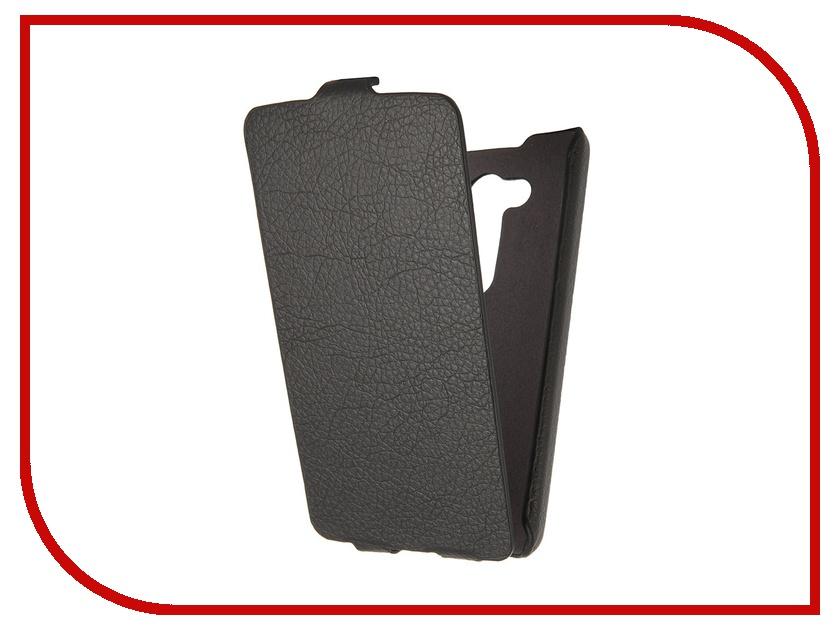 ��������� ����� LG L70+ Fino iBox Premium Black