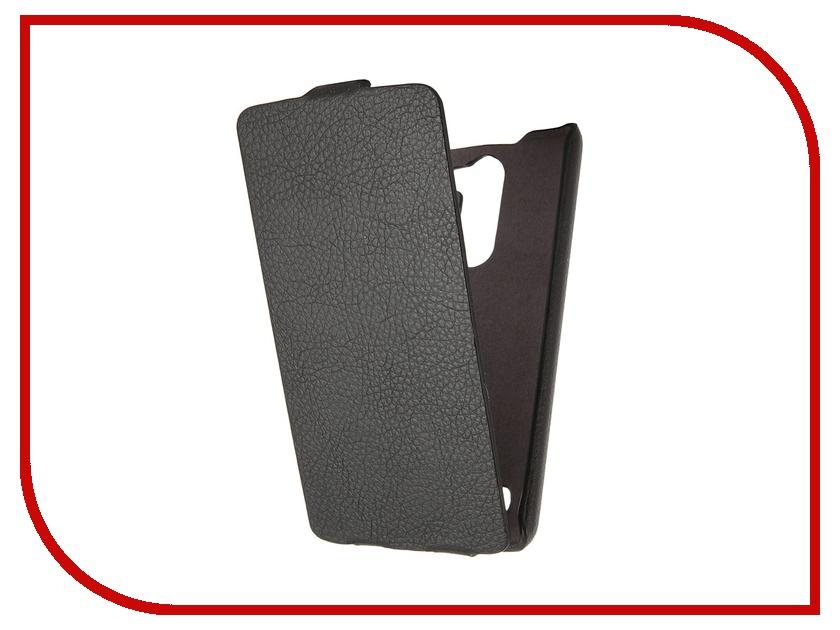 ��������� ����� LG L80+ Bello iBox Premium Black
