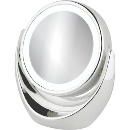 Зеркало косметическое Gezatone LM110