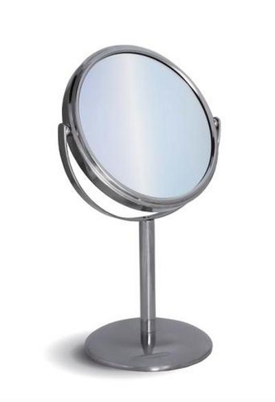 Зеркало Gezatone LM874 фото