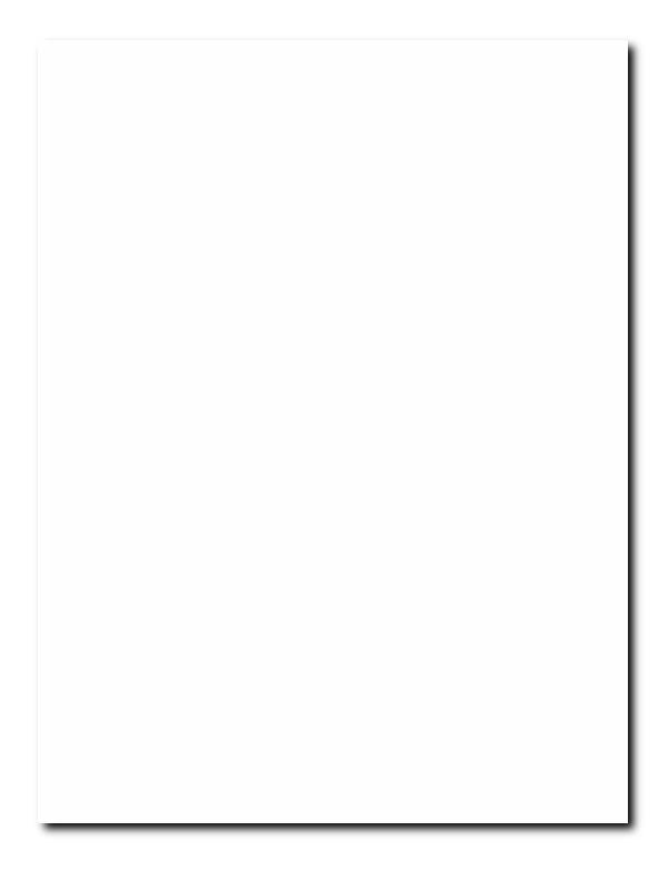Аксессуар Защитная пленка LuxCase 9-inch 192х138 mm универсальная, антибликовая 80142 цена 2017