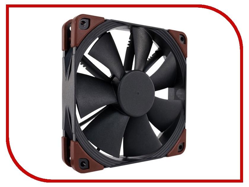 Вентилятор Noctua NF-F12 industrialPPC-2000 IP67 PWM 2015 nf 9024 16604