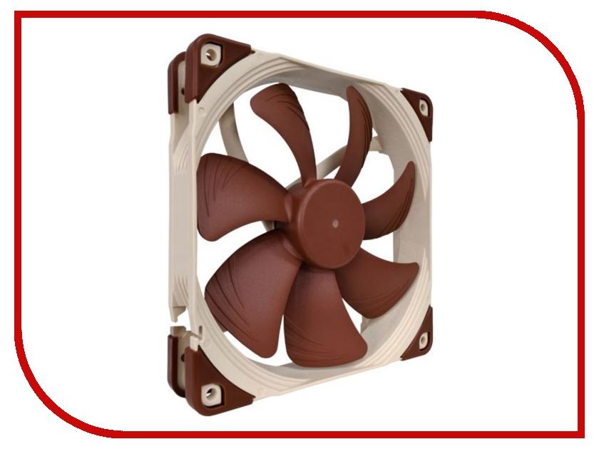 вентиляторы для корпуса
