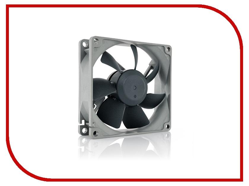 Вентилятор Noctua NF-R8 Redux-1800P 80mm 325-1800rpm