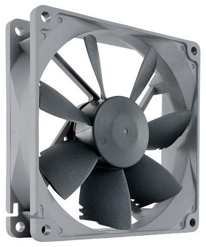 Вентилятор Noctua NF-B9 Redux-1600 92mm 1600rpm