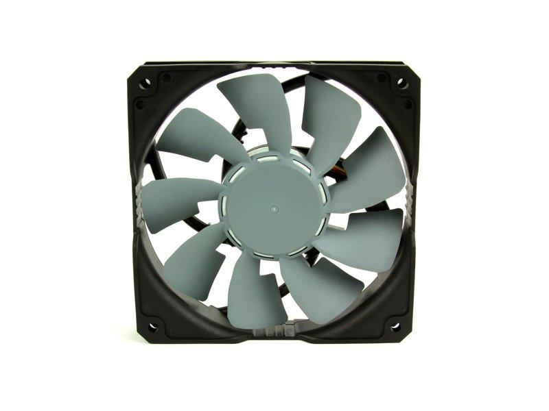 Вентилятор Scythe Grand Flex 120mm 2000rpm SM1225GF12H