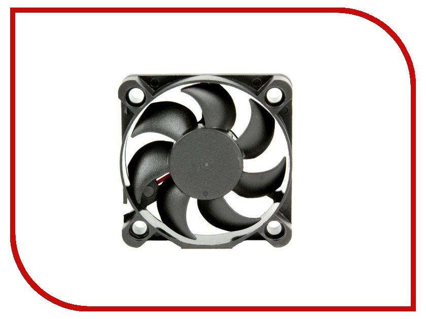 Вентилятор Scythe Mini Kaze 50mm 4500rpm SY501012M 32mm bore 50mm stroke aluminum alloy pneumatic mini air cylinder mal32x50 free shipping
