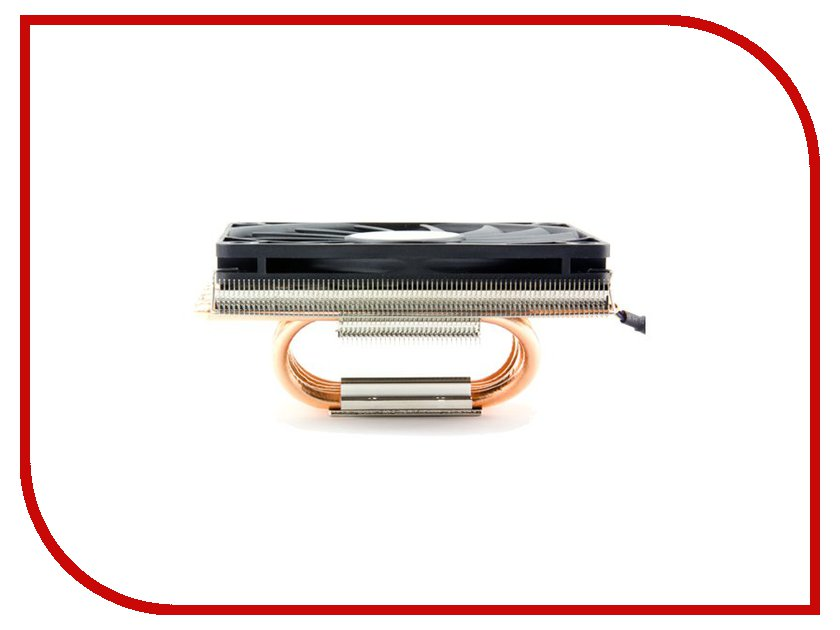 Кулер Scythe Big Shuriken 2 Rev.B SCBSK-2100 (Intel S775/S1150/1155/1156/S1356/1366/S2011/AMD AM2/AM2+/AM3/AM3+/FM1) цена и фото