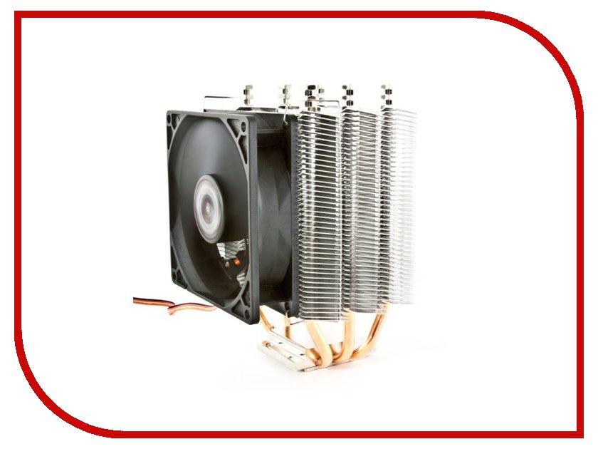 Scythe Кулер Scythe Katana 4 SCKTN-4000 (Intel S775/S1150/1155/1156/S1356/1366/S2011/AMD AM2/AM2+/AM3/AM3+/FM1/S754/S939/S940)
