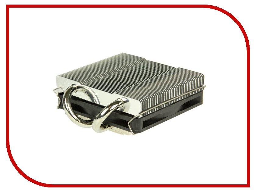 ����� Scythe Kodati SCKDT-1000 (Intel S775/S1150/1155/1156/AMD AM2/AM2+/AM3/AM3+/FM1/FM2/FM2+)