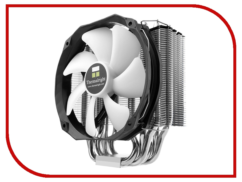 Кулер Thermalright TRUE Spirit 140 Power TS-140-P (Intel 775/1150/1155/1156/1366/2011/2011-3/AMD AM2/AM2+/AM3/AM3+/FM1/FM2/FM+/FM2+) thermalright le grand macho rt computer coolers amd intel cpu heatsink radiatorlga 775 2011 1366 am3 am4 fm2 fm1 coolers fan