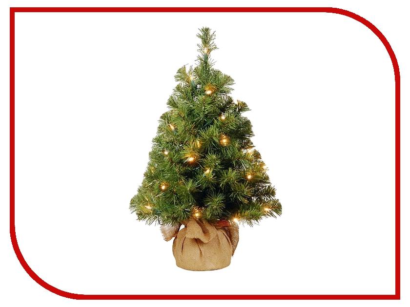 ��� ������������� National Tree Co 31NB2B15L/NB-20BP-B