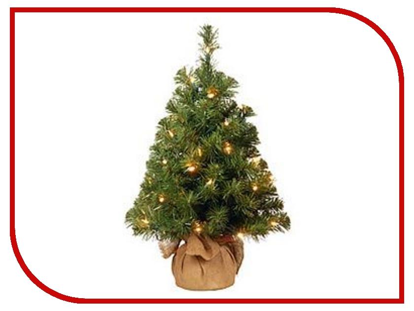 Искусственная Ель National Tree Co 31NB3B25L/NB-30BP-B<br>