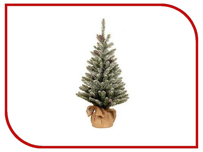 Искусственная Ель National Tree Co 31SCB2/SR-701-20-1<br>