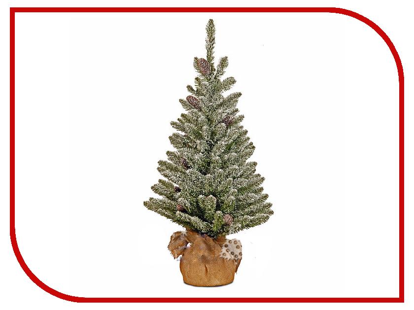 Искусственная Ель National Tree Co 31SCB3/SR-701-30-1