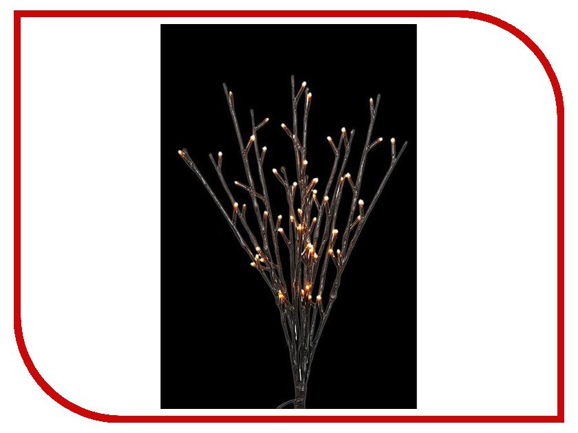 светодиодное дерево Kaemingk букет Зимняя ветка 495000