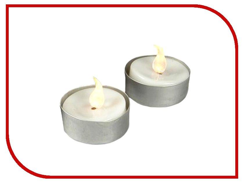 Светодиодная свеча Kaemingk 482268<br>