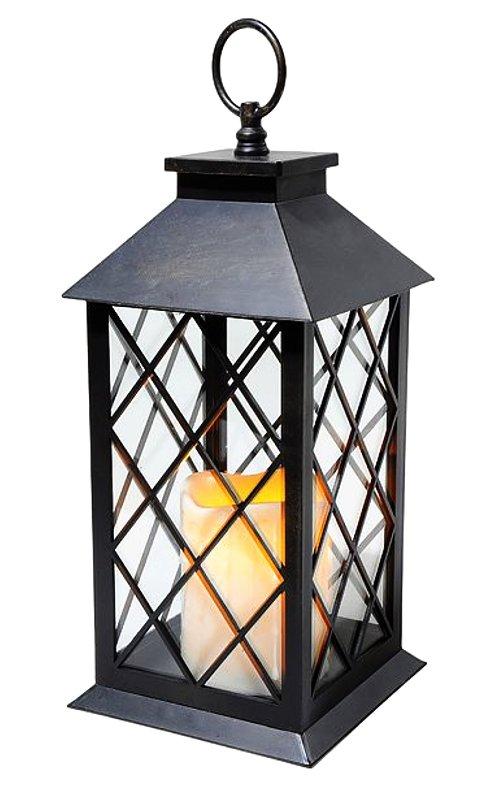 Фонари, светильники, ночники, свечи, настольные и солевые лампы.