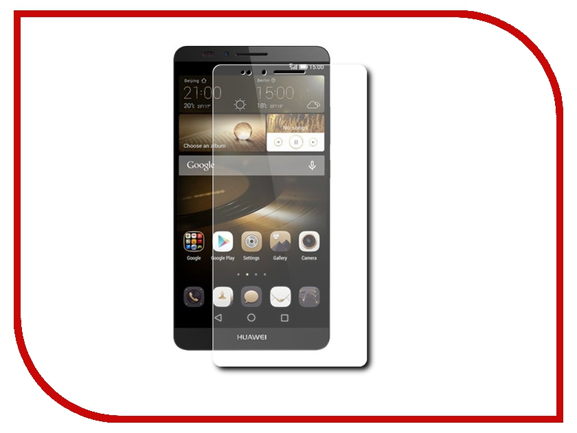 ��������� ������ ���������� Huawei Ascend Mate 7 DF hwSteel-02