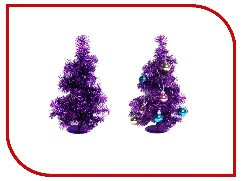 Новогодний сувенир Снегурочка Наряди елку Н88690