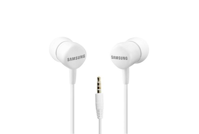 Samsung EO-HS1303WEGRU White