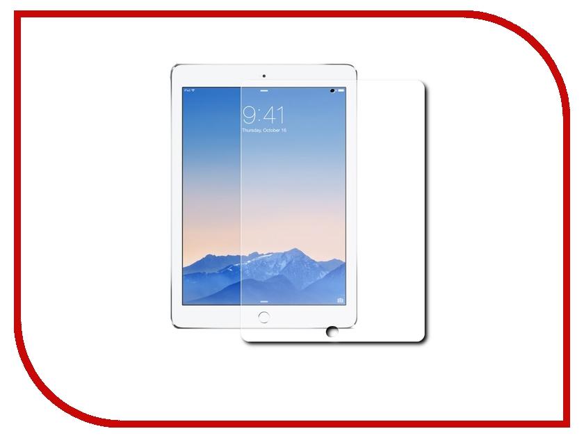 ��������� ������ ���������� DF iSteel-08 ��� iPad Air 2