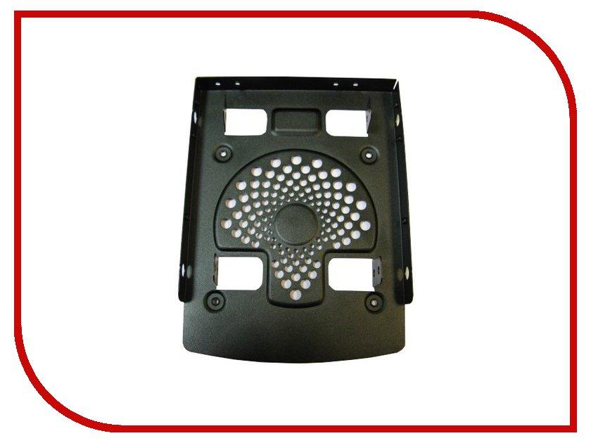 Аксессуар Espada EAC325-2SF HDD HB0025