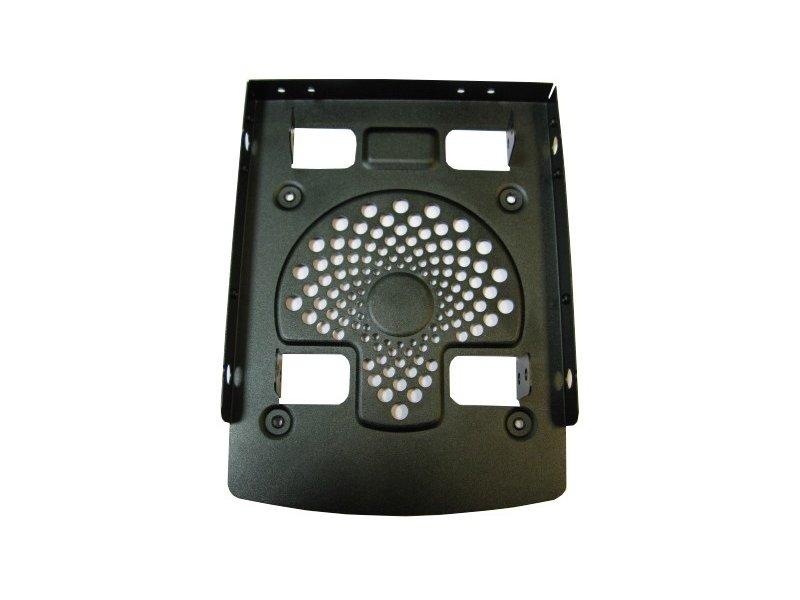цена на Переходник Espada EAC325-2SF HDD HB0025