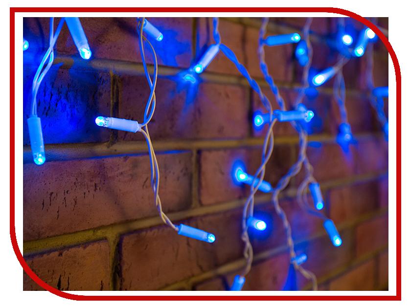 Гирлянда Neon-Night Айсикл 255-023 imecig vaping kit 80w electronic cigarette leakingproof vaporizer box mod atomizer vape e cigarette atomizer 18650 battery box