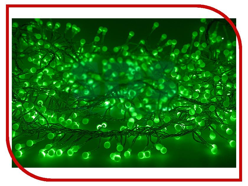 Гирлянда Neon-Night Мишура LED 303-614