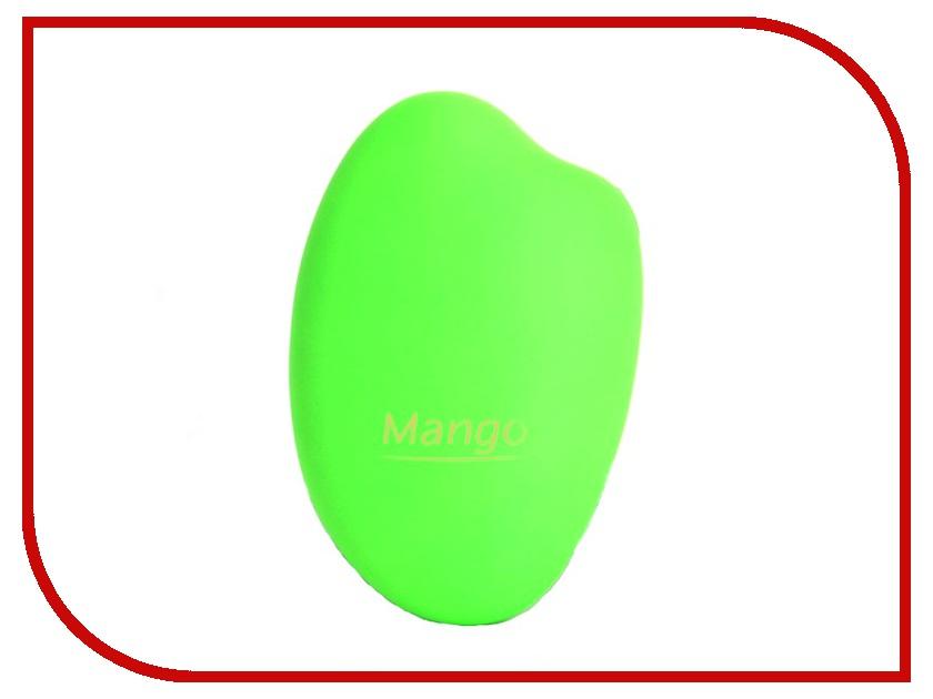 ����������� Mango 5200 mAh Green MM-5200