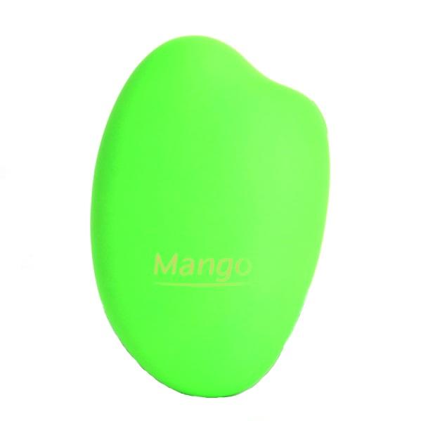 Аккумулятор Mango 5200 mAh Green MM-5200