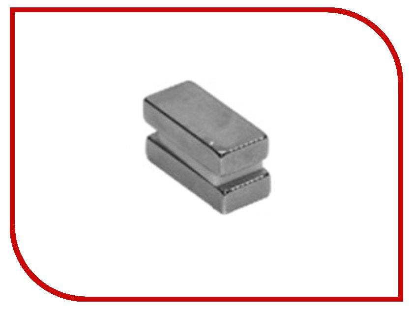 Трекер Комплект магнитов для Navixy M7