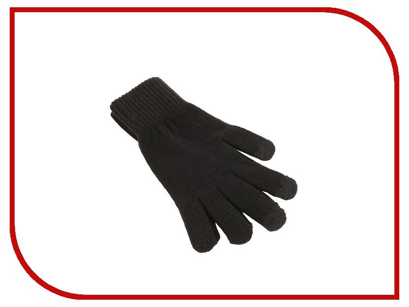 все цены на Теплые перчатки для сенсорных дисплеев Harsika р.UNI 1614 онлайн