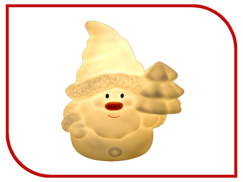 Новогодний сувенир MixBerry Дед Мороз MLG 004<br>