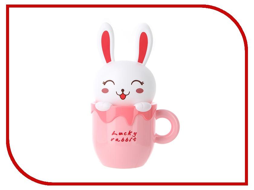 Светильник 31 век Счастливый кролик EX-1101A