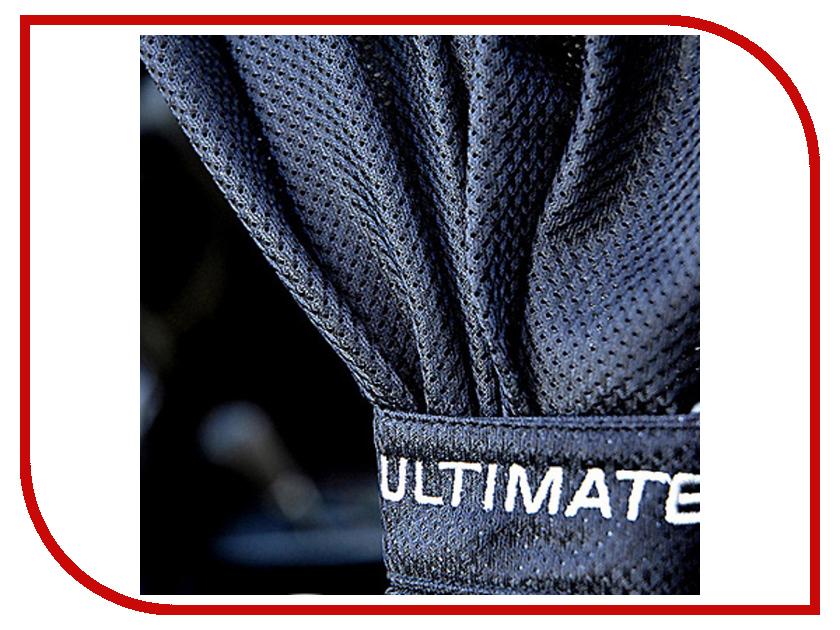 Шторки Autoland Ultimate M 37-42cm/70cm 1701332-275 BK<br>