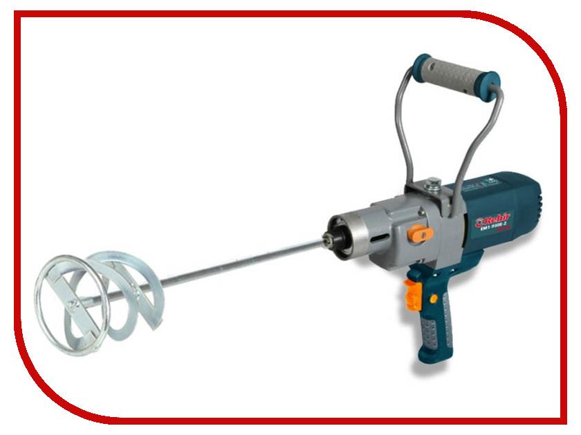 Электроинструмент Rebir EM 1-950 E<br>