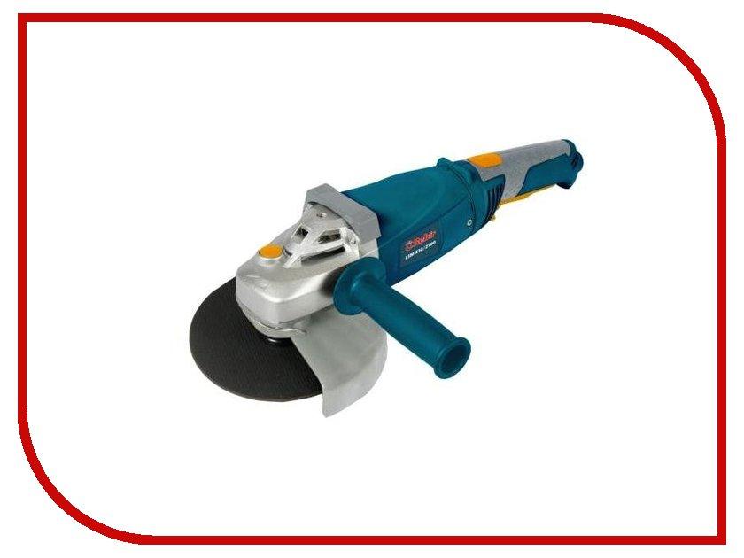 Шлифовальная машина Rebir LSM-230/2100<br>