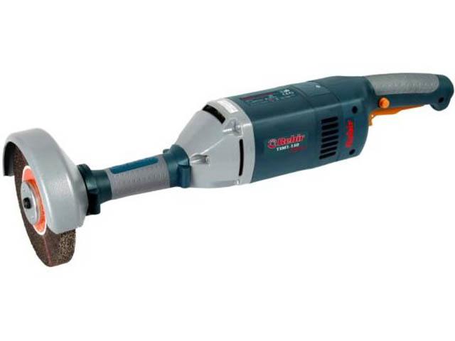 Гравер Rebir TSM1-150