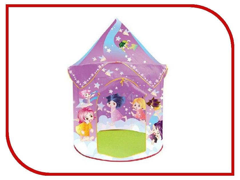 Игрушка для активного отдыха Домик Felice 889-128В Волшебный дом<br>