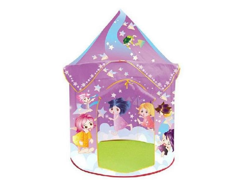 Купить игровые домики, палатки   Домик Felice 889-128В Волшебный дом