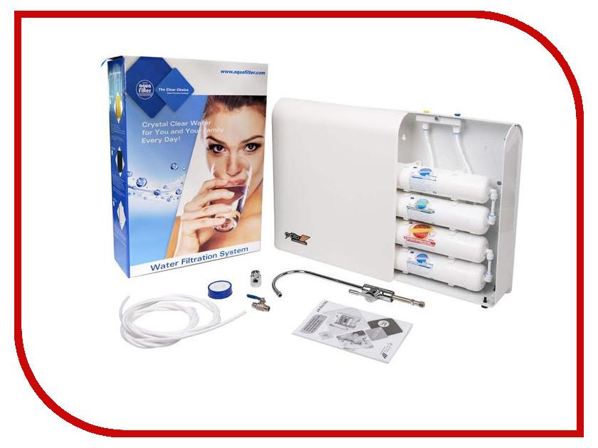 Фильтр для воды Aquafilter EXCITO-ST<br>